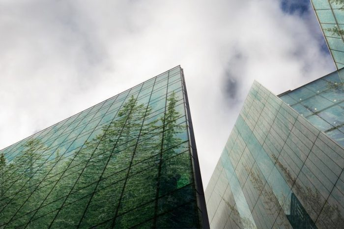 Companies with a strong sustainability DNA generate 21 percent more profit: Accenture