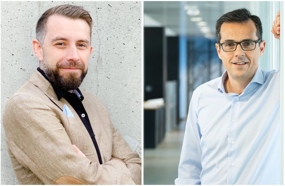 Romanian tech company Tailent enters the Portuguese market
